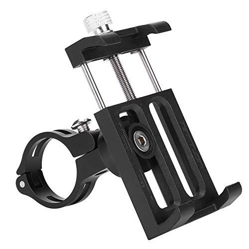 Dwawoo fiets-telefoonhouder, 360 graden draaibaar