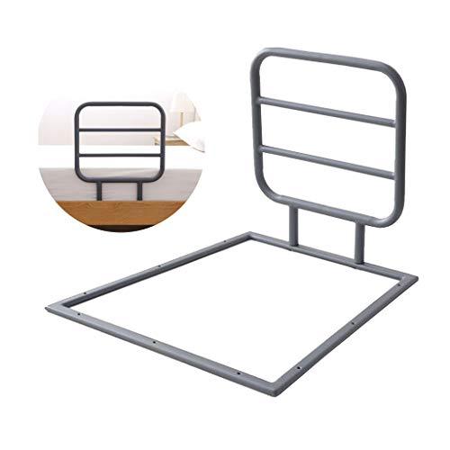 QDY-Bedside Handrails Barandilla de Noche para Hombre de Nivel hospitalario, para Mujeres Embarazadas y Adultos Mayores, para Ayudar a Dispositivo/máximo 200 kg