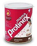 Protinex Mama - 400 g (Chocolate)