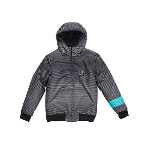 RIP CURL Kasto Jacket Chaqueta niño Talla 10 Color