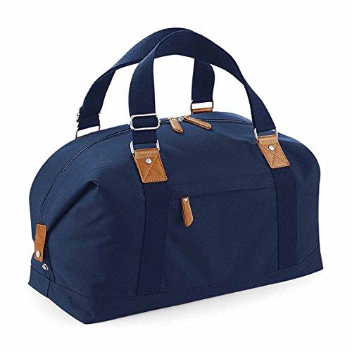 gris HY Shine Pro toilettage sac-bleu marine rouge