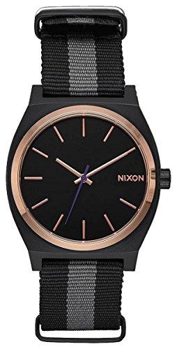 Reloj Nixon - Adultos Unisex A045-2453-00