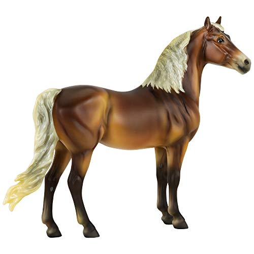 """Breyer Freedom Series (Classics) Fairfax 