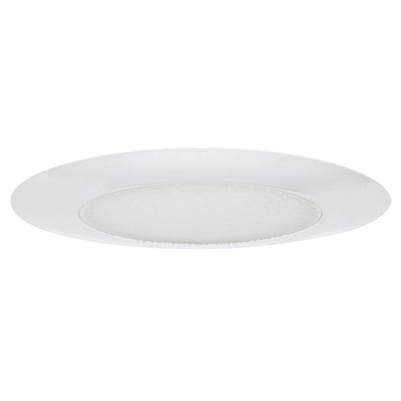 Design House 519579 Recessed Lighting Trim 6