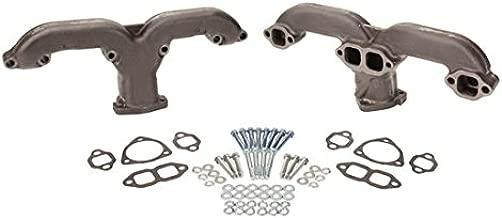 Best ram horn exhaust manifold Reviews