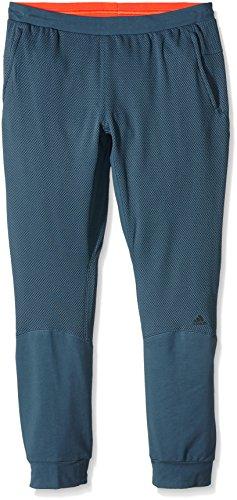 Adidas Pantalon de survêtement strgr Pants S Midnight F15