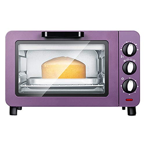 high capacity toaster oven - 3