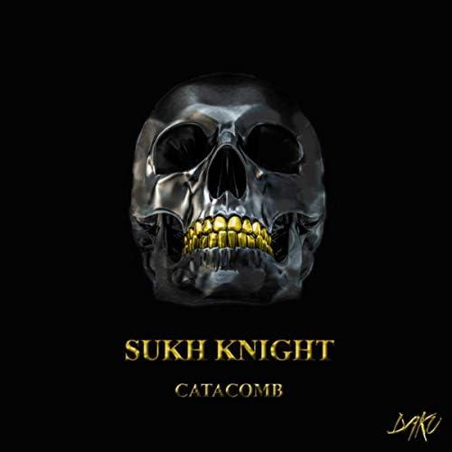 Sukh Knight