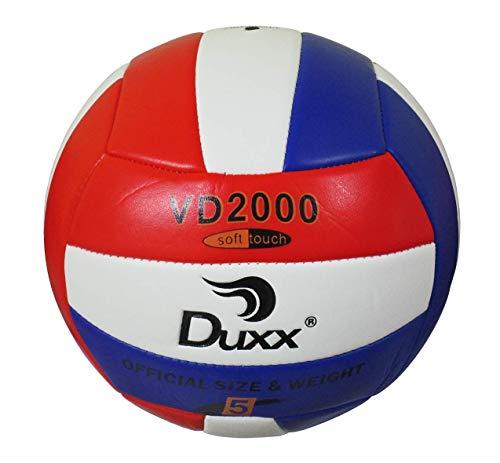 Balón De Voleibol Oficial  marca DUXX