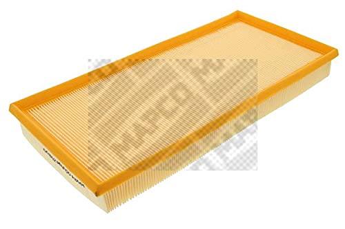 Mapco 60862 - Filtro Aria