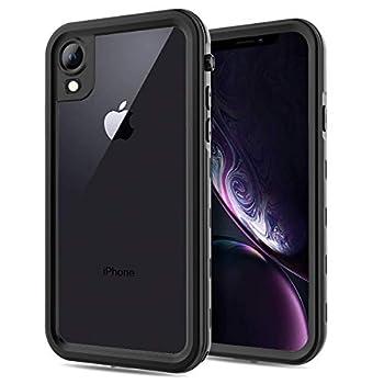 Best iphone xr case waterproof Reviews