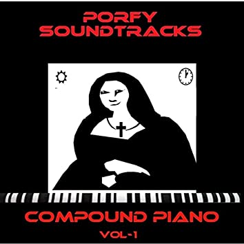 Compound Piano