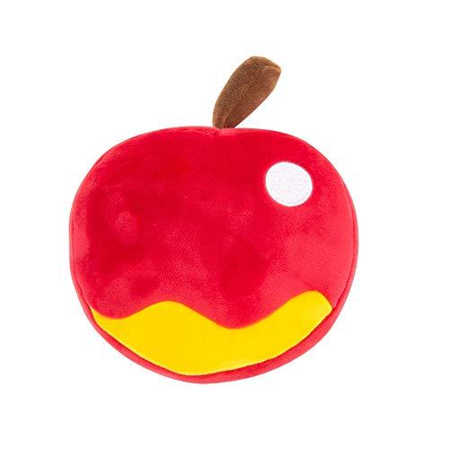 Club Mocchi Mocchi Nintendo Animal Crossing Apple 6, 6-Inch Now $5.99 (Was $14.99)