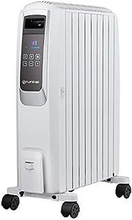 radiador-de-aceite-grunkel-rac8-piros
