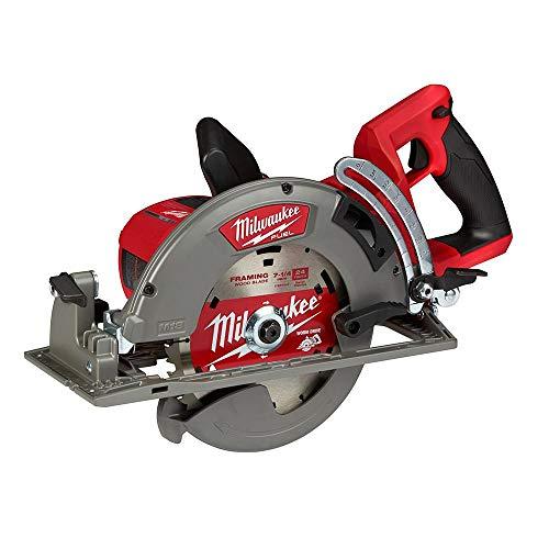 Milwaukee 2830-20 Circular Saw Rear Handle 7-1/4