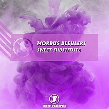 Sweet Substitute