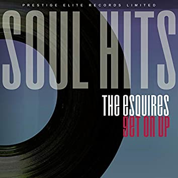 Soul Hits - Get on Up