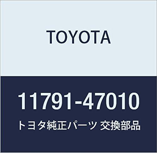 Same day shipping Toyota 11791-47010 Engine Many popular brands Thrust Washer Crankshaft