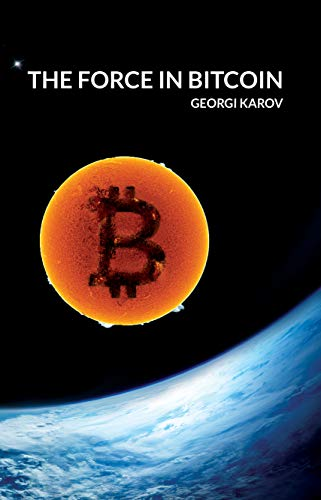 THE FORCE IN BITCOIN