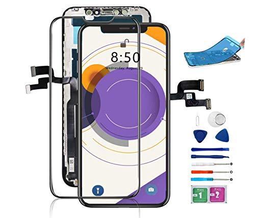 Iphone X marca UN-BRANDED