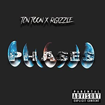 Phases (feat. RGizzle)