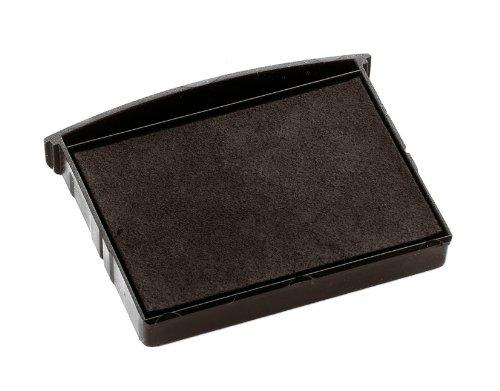 Colop E/2300 Stempelkissen für 2300/2360 2 Stück schwarz