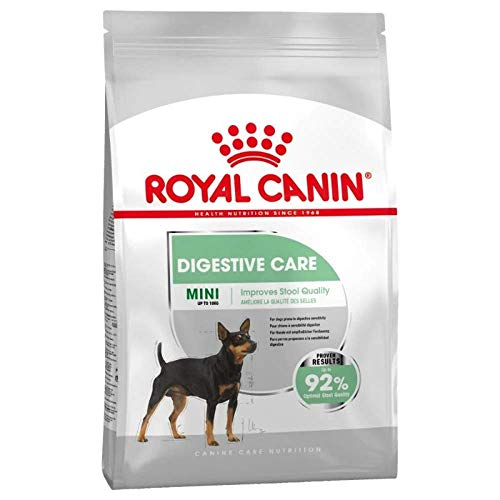 ROYAL CANIN Mini Digestive Care - 8 kg