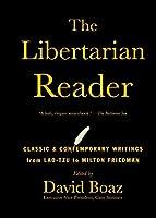 LIBERTARIAN READER