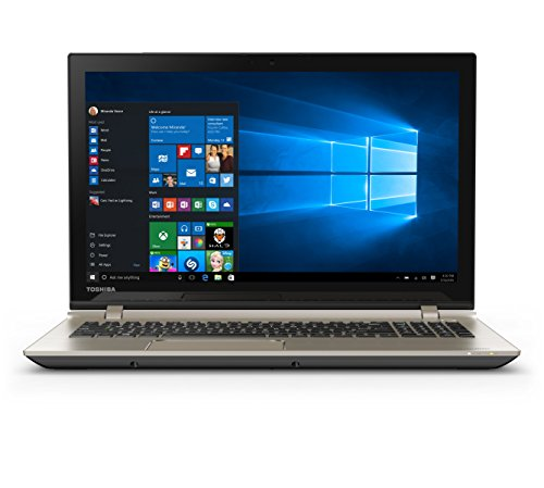 Compare Toshiba Satellite S55t-C5165 (S55t-C/5165) vs other laptops