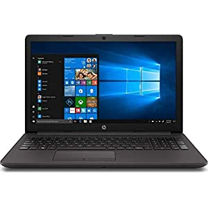 HP-Laptop-156-AMD-A6-9225-Dual-Core-8GB-DDR4-256GB-SSD-AMD-Radeon-R4-Windows-10-Pro