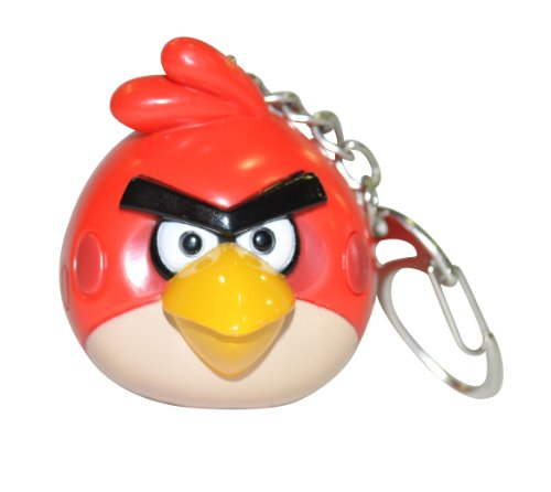 Angry Birds -...