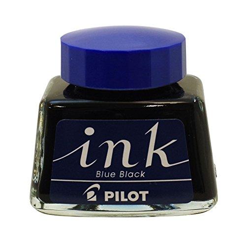 パイロット 万年筆用インキ INK30BB 30ml ブルーブラック