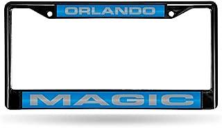 magic chrome shop