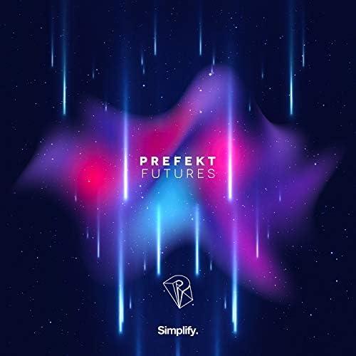Prefekt