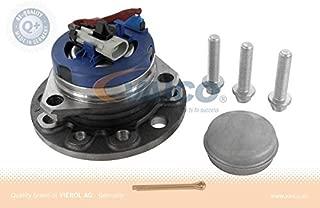 vauxhall zafira wheel bearing