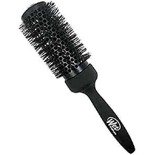 Wet Brosse Blow Out Brosse à cheveux, Medium, 4,4 cm