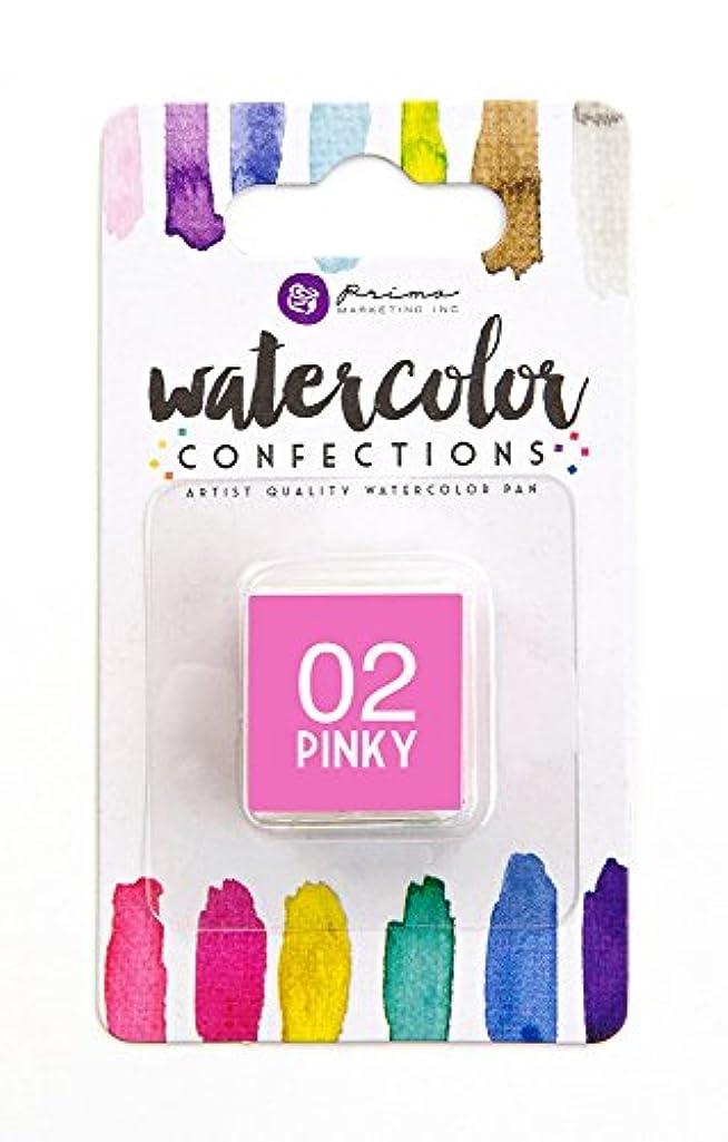 Prima Marketing Confection Refills #1 1