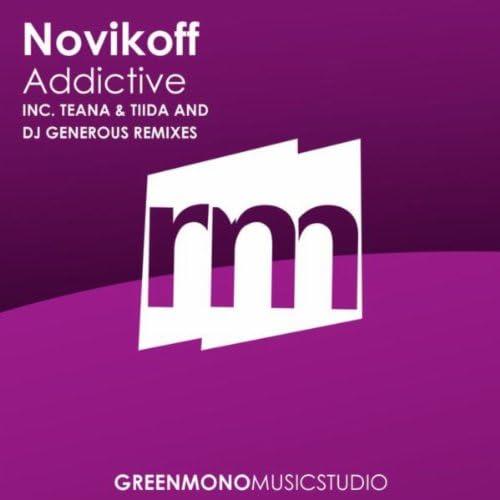 Novikoff