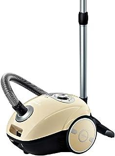 700 W Bosch BGL4TOP Aspirapolvere a Carrello con Sacco