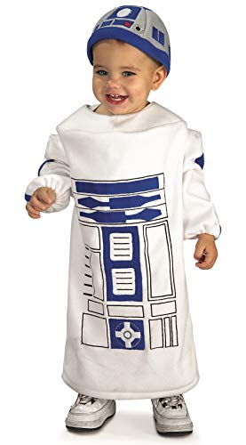 Baby Earl-to-D2 Baby R2D2 / 885310T (japan import)