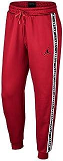 (ジョーダン) Jordan JSW Jumpman Tricot Pants メンズ ズボン [並行輸入品]