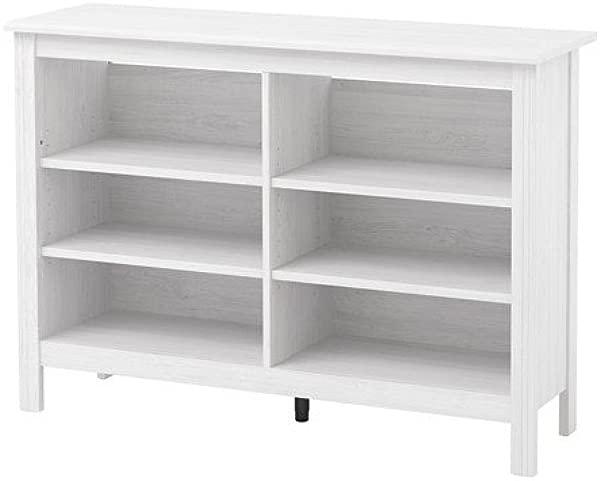IKEA TV Unit White 1428 22020 622