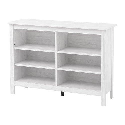Ikea TV Unit, biały 1428.22020.622