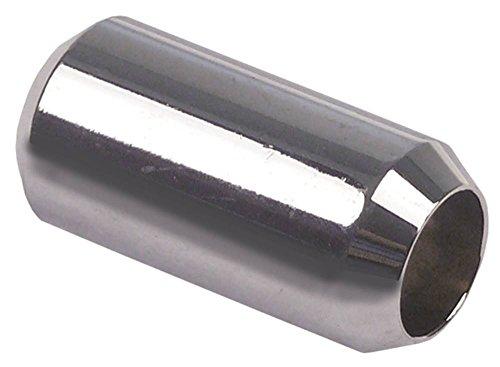 Faema Strahlregler für Espressomaschine E61 ø 22mm Höhe 45mm M10 22mm Serie E61