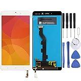 YEYOUCAI LCD de Remplacement pour Xiaomi Écran LCD et numériseur Complet pour Xiaomi Mi Note