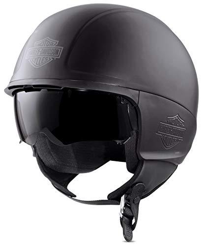 Harley-Davidson Helm Delton, XL