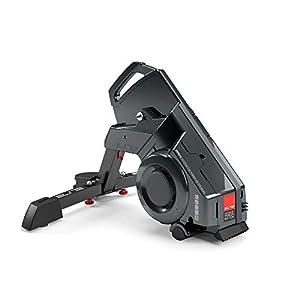 Elite Drivo II Direct Drive FE-C, B+ mag Trainer con medidor de Potencia OTS+