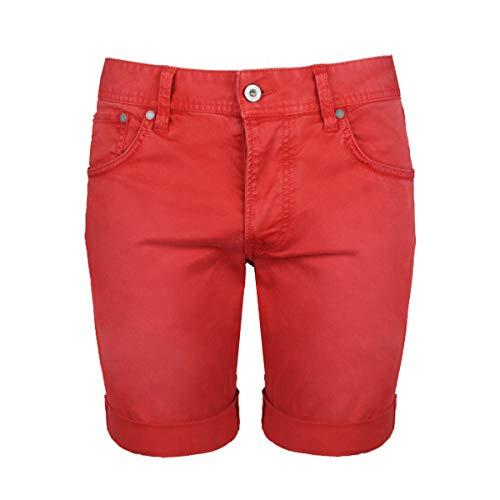 "Preisvergleich Produktbild Pepe Jeans Shorts ""Cane"" - PM800542YB4 / Cane Short - SIZE: 31(EU)"