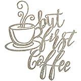 wall art coffee cup - 15