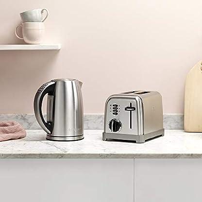 Cuisinart-CPK18E-Wasserkocher-2750-Watt-17-Liter-metallic